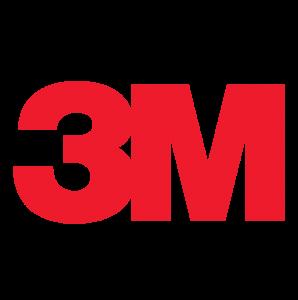 3M-abrasivi-printec-srl