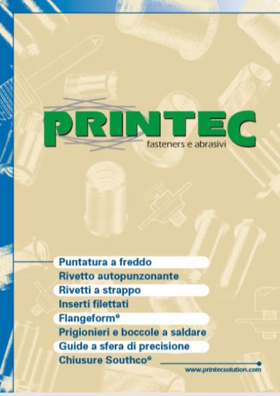 PRINTEC CATALOGO 1
